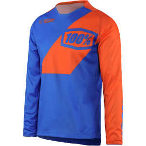 100% R-Core DH Jersey - Men's
