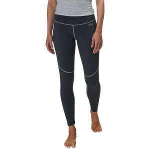 Rab Flux Pant - Women's