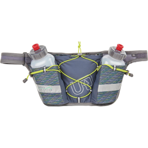 Ultimate Direction Jurek Endure 1L Lumbar Pack