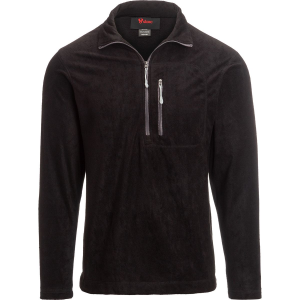 91e41af4f2 HP Racing Midlayer Insulated Jacket - Men's by Helly Hansen | US ...