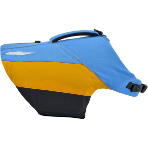 Astral Bird Dog Life Jacket