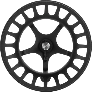 Lamson Liquid Spool