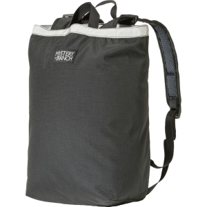 Mystery Ranch Booty Bag 16L Backpack