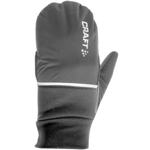 Bike Apparel Accessories | Gear Department: Bike Apparel