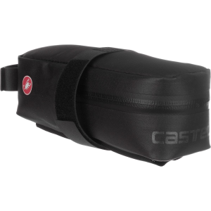 Castelli Undersaddle XL Bag