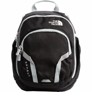 The North Face Sprout 10L Backpack - Kids'