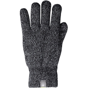 Smartwool Cozy Glove - Women's