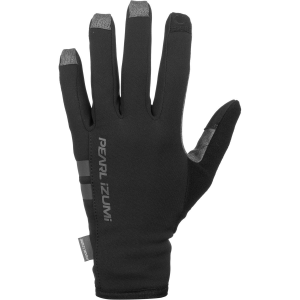 Pearl Izumi Escape Thermal Glove - Women's