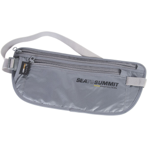 Sea To Summit Travelling Light Money Belt RFID