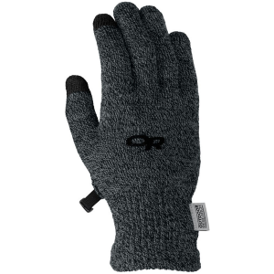 Outdoor Research BioSensor Glove Liner - Women's