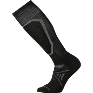 Smartwool PhD Ski Medium Sock - Men's