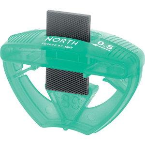 Swix North Pocket Edge Sharpener
