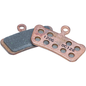 SRAM Guide/X0 Trail Disc Brake Pad