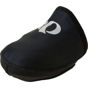 Pearl Izumi ELITE Thermal Toe Cover
