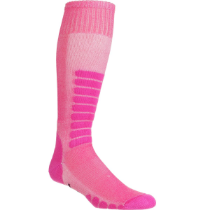 EURO Socks Ski Supreme Sock - Men's