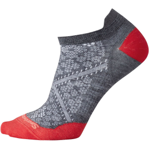 Smartwool PhD Run Ultra Light Micro Sock - Women's