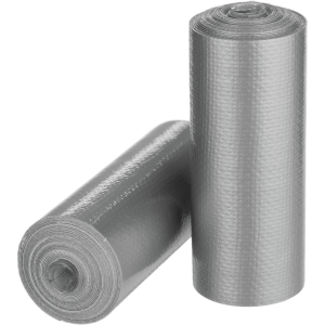 Adventure Medical SOL Duct Tape - Two 50in Rolls