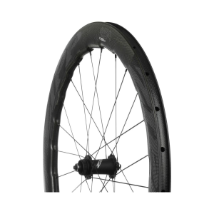 Zipp 454 NSW Carbon Clincher Disc Brake Road Wheel