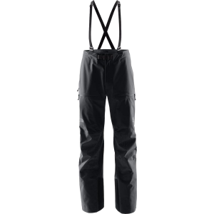 The North Face Summit L5 FuseForm GTX Performance Pant - Men's