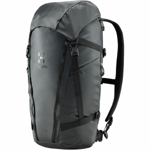 Haglofs Katla 25L Backpack