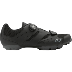 Giro Cylinder Cycling Shoe - Women's