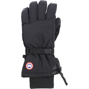 Canada Goose Arctic Down Glove F15 - Men's
