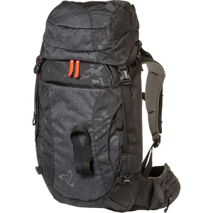 Mystery Ranch Patrol 35L Backpack