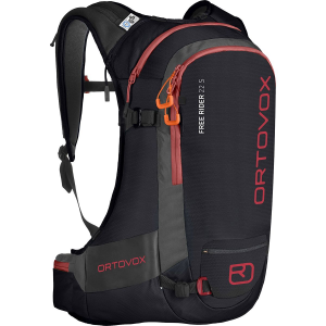 Ortovox Free Rider 22L S Backpack - Women's