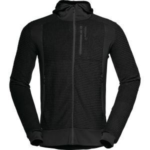 Norrona Lofoten Alpha120 Full-Zip Hoodie - Men's