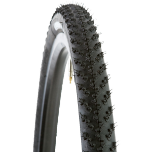 Fyxation Quiver Updated With Disc And Canti Options To