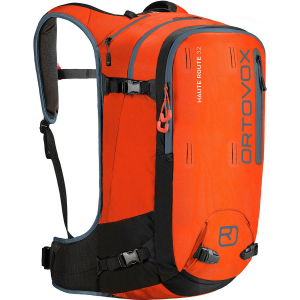 Ortovox Haute Route 32L Backpack