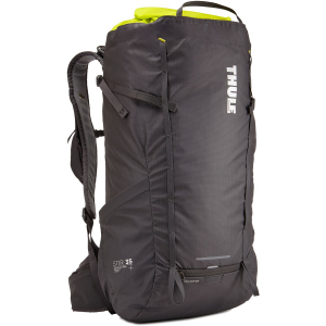 Thule Stir Hiking 35L Backpack