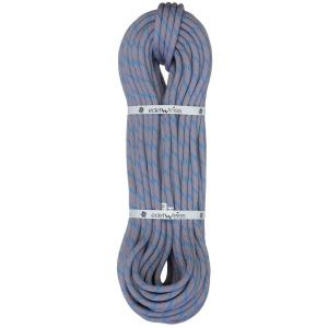 Edelweiss Curve 9.8mm Climbing Rope