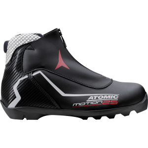 Atomic Prolink Motion 25 Boot
