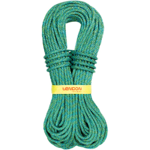 Tendon Ropes Master Complete Shield Climbing Rope - 9.4mm
