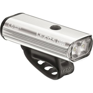 Lezyne Power Drive 1100i Loaded Headlight Kit
