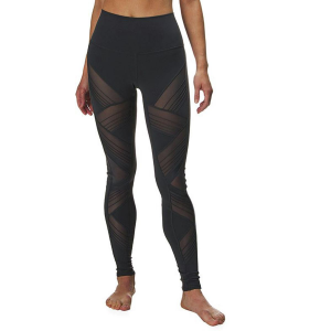 Alo Yoga Ultimate High-Waist Legging - Women's