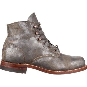 Wolverine 1000 Mile Limited Edition Boot - Women's