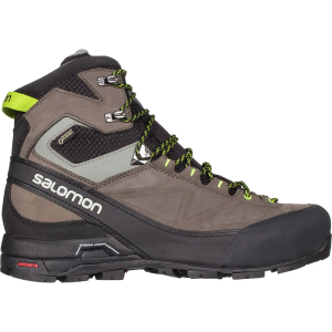 c1c3acbc83c X Alp MTN GTX Boot - Men's by Salomon | US-Parks.com