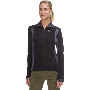 Norrona Falketind Thermal Pro HighLoft Jacket - Women's