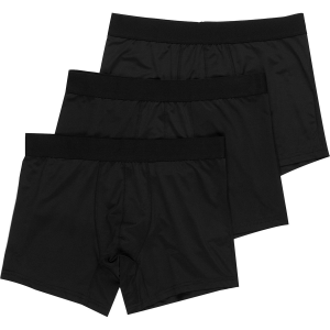 Stoic Performance Stretch Boxer Brief 3-Pack - Men's