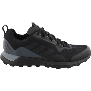 Adidas Outdoor Terrex CMTK GTX Trail Running Shoe - Men's
