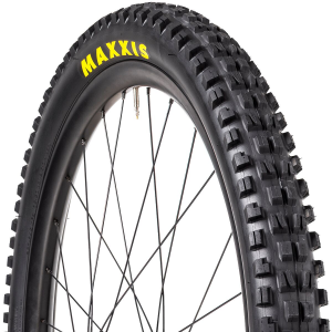 Maxxis Minion DHF Wide Trail EXO/TR Tire - 27.5in