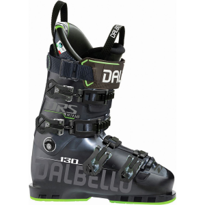Dalbello Sports DRS 130 AB Ski Boot
