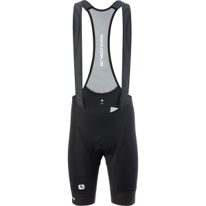 Giordana Moda Scatto Pro Bib Short - Men's