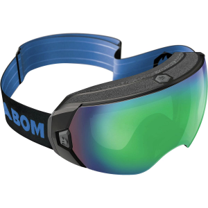 Abom Heet Goggles