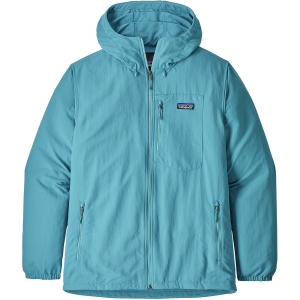 Patagonia Tezzeron Jacket - Men's