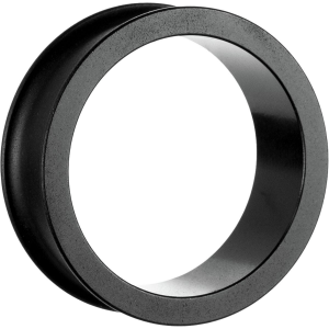 SRAM BB30 Drive Side Spindle Spacer