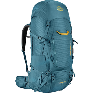 Lowe Alpine Cerro Torre 65:85L Backpack
