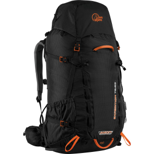 Lowe Alpine Expedition 75:95L Backpack